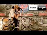 Alexandra Stan Feat. Carlprit &amp Jason Ray - 1.000.000 (Official Video)