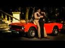 Andra - Doar O Clipa (Official Music Video)