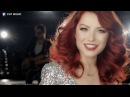 Elena O simpla melodie Official Video