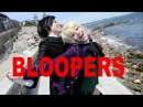 The Horror of our BLOOPERS