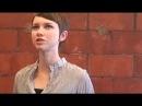 Quantic Dreams PS3 Kara Behind the Scenes