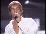 Данко - Малыш (Live @ Песня года 2000)