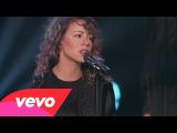 Mariah Carey - Without You (From Mariah Carey (Live))