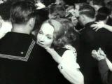 Marlene Dietrich - Wenn Ich Mir Was W