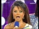 Наташа Королева Олимпиада-80 Новая Волна 2010