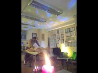 Профессиональный массаж-massage Заманов Рафаэль 8-916-916-16-16 в Москве