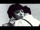 Giga Papaskiri Lucie From Paris' Original Mix