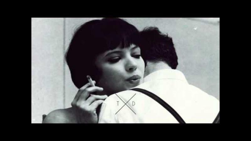 Giga Papaskiri - Lucie From Paris' (Original Mix)