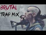 Best Hard Trap Music Mix 2015 BRUTAL - Monsterwolf Mixes