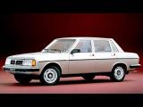 Lancia Beta Trevi 828