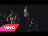 Shawn Mendes &amp Hailee Steinfeld - Stitches ft. Hailee Steinfeld