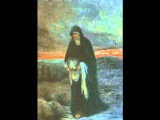 Alexandr Galich Ave Maria