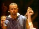Roy Jones Jr-Clinton Woods/Рой Джонс-Клинтон Вудс(Вл. Гендлин ст.)
