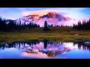 Удивительная красота природы и музыки.Фильм 9