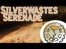 SILVERWASTES SERENADE - Guild Wars 2 Original Fan Song - Beyond Repair