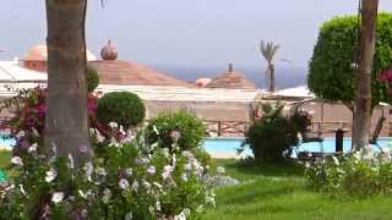 Serenity Fun City Египет, Хургада, отель. Наше путешествие с детьми в Египет, Серенити фан сити