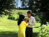 Митхун Чакраборти -дай мне свою ласку