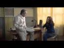 Два мгновения любви (2013) Фильм о любви «Два мгновения любви» смотреть онлайн