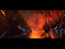 Трейлер World of Warcraft Cataclysm