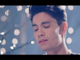MDLM-CS17 - Northern Ireland - Sam Tsui ft. Yasmeen Al-Mazeedi - Silent Night