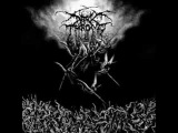 Darkthrone - Rawness Obsolete