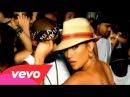 Jennifer Lopez I'm Real Remix ft Ja Rule