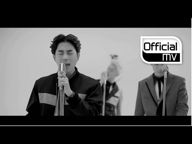 [MV] AirPlane(에어플레인) _ Back to the future(백투더퓨쳐)