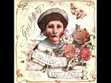 Gerry Rafferty - Mary Skeffington (Original Mix)