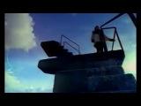 Sandra - Secret Land -(стерео)