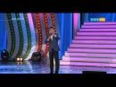 Азил алеми Турсынбек казакша аударма жайлы 2015