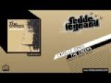 Camille Jones - The Creeps (Fedde Le Grand Mix)