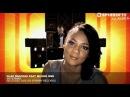 Olav Basoski ft Michie One Waterman Official Music Video HD