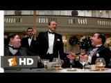 Batter Up - The Untouchables (310) Movie CLIP (1987) HD