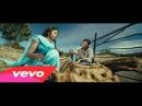 Kutty Yaaro En Nenjai Video Dhanush Devi Sri Prasad