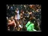 Paul McCartney &amp Wings - University Tour 1972