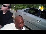 Virginia Police Pepper-Sprayed A Man Having A Medical Emergency