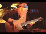 Uli Jon Roth Incredible Acoustic Guitar Solo - Live 2015