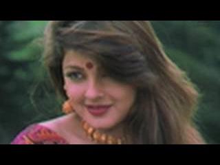 Chahne Wale Aaj song - Jaane Jigar