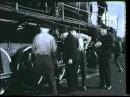 Честь 1938 г детектив TVRip фильм о железной дороге