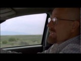 Breaking Bad - A Horse With No Name (Walter White)