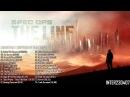 Spec Ops: The Line - Full Original Soundtrack