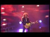 Live on Tour - Vivian Campbell Guitar Solo