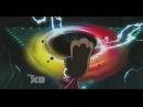 Гравити Фолз Музыка Видео Gravity Falls Music Video (GFMV)