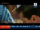 Любовная История 1_ Салман - Айшвария _ Love Story_ Salman - Aishwarya 00_01_38-00_07_04 [Высшее качество (больше)]