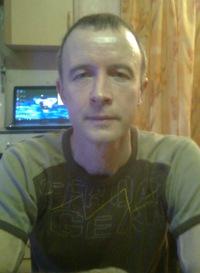 Михаил Болотников