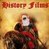 Худож. и документальные исторические фильмы