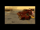 Warhammer 40,000: Dawn of War [1.1] Hard 2015
