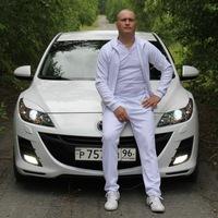 Владимир Бляхер
