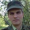 Andrey Zdrozhay