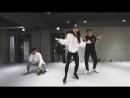 취향저격(My Type) - iKON Sori Na Choreography